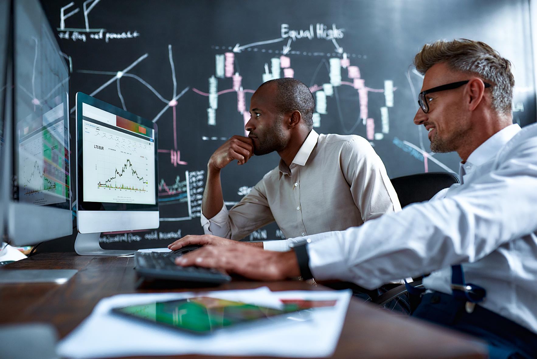 工務店経営に確かな未来を示す 「データ活用」の価値と可能性